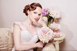 comment se maquiller pour un mariage mariage réussir maquillage de mariée