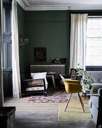 interior designs for homes pictures my scandinavian home