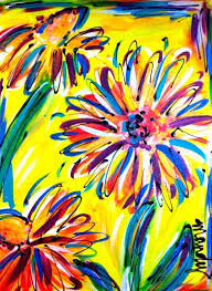 68 best canvas bloom where you are planted images on pinterest