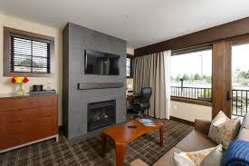Hotel Rooms With Living Rooms by Bend Oregon Hotel Luxury Hotel Rooms At Tetherow Lodges