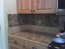Pictures Of Backsplashes In Kitchen The Side Backsplash Dilemma Should You Have One Or No U2014 Designed