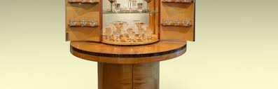 Jewellery Cabinets For Sale The Design Gallery Specialists In Art Deco And Arts And Crafts