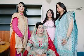 hindu wedding attire hindu sikh and muslim weddings do s and don ts ideas hq