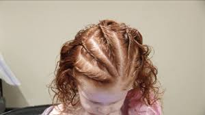 hair style corn rolls twist rows corn rows like hair cute girls hairstyles youtube