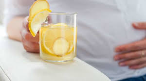 Home Tricks 6 Effective Home Remedies For Constipation Ndtv Food