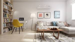 Blue Chairs For Living Room by Living Alluring Retro Living Room Furniture Introducing Grey