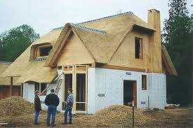 Insulated Concrete Forms Home Plans by Photos Of Residential Icf Construction Using Quad Lock Insulated