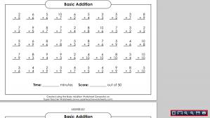 super teacher worksheets place value worksheets