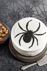 Make Halloween Cakes by Wedding Cake Image On Birthday Cake Places That Make Wedding