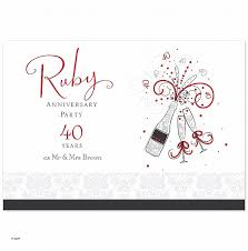 words for anniversary cards anniversary cards words for wedding anniversary card new