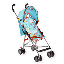 Kolcraft Umbrella Stroller With Canopy by Umbrella Stroller Babies R Us 116 Outstanding For Babies R Us
