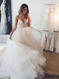 Wedding Dress Ivory Ivory Wedding Dresses Fantastic Ideas B19 With Ivory Wedding