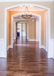 hardwood floor cleaning torrance ca