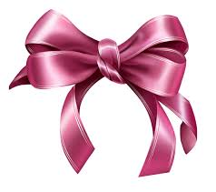 pink bow png clipart picture ribbons pinterest clip art