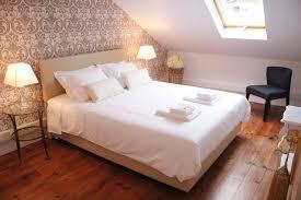 chambre d hote a lisbonne the sky lofts lisbon guesthouse chambres d hôtes lisbonne