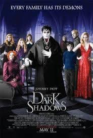 wknd box office dark shadows best exotic marigold hotel giant