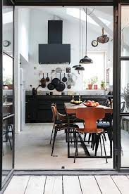 Industrial Kitchens Design 47 Incredibly Inspiring Industrial Style Kitchens