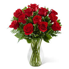 send roses send roses to online delivery vietnams