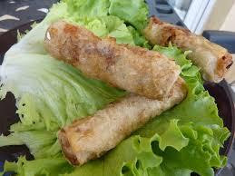 cuisine chinoise nems nems impériaux recette pas à pas avec photos la cuisine de
