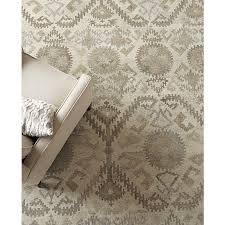 Crate And Barrel Rug Best 25 Crate And Barrel Rugs Ideas On Pinterest Relaxing