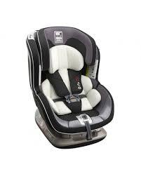 siege auto 0 1 isofix siège auto sf012 gr 0 1 2 isofix carbon shopping bb