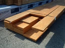product detail nashville lumber company providing builders