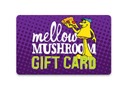 photo gift cards mellow gift cards from cashstar
