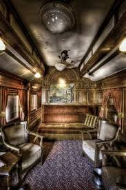 how to shoo car interior at home interior of a railway carriage c 1920 the roaring twenties 3