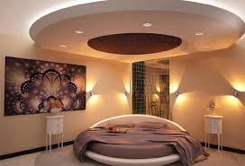 New Master Bedroom Designs For Exemplary Ideas About Master - New master bedroom designs