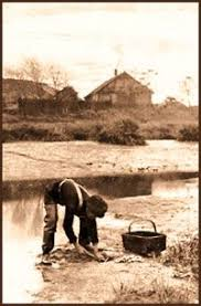 Cape Cod Clam Bake - 149 best old cape cod images on pinterest cape cod capes and