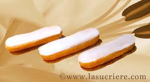 formation cuisine patisserie eclairs vanille centre de formation en pâtisserie bordeaux
