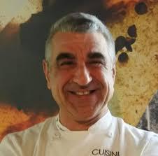 formateur en cuisine chouteau formateur boulangerie cuisine mode emploi
