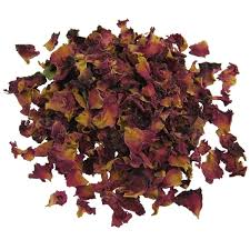 where can i buy petals edible petals 30g damask cooking baking dried buy