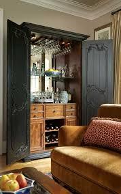 Ideas For A Bar Top Best 25 Home Bars Ideas On Pinterest Bars For Home Basement