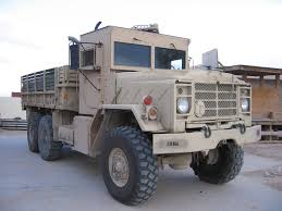 modern military vehicles nationstates dispatch armored vehicles of the hertzlian army