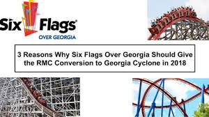 Costco Six Flags Tickets Six Flags Over Ga Coupon Book 2018 Krazy Coupon Lady Publix