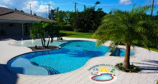 pictures of swimming pools swimming pools of florida