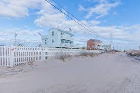 30 brown hill road charlestown ri 02813 charlestown beach