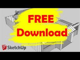 pinterest u0027teki 25 u0027den fazla en iyi sketchup free fikri tuğlalar