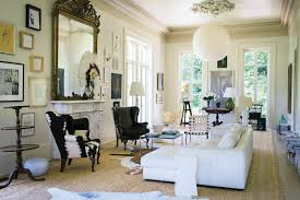 new orleans home interiors paul costello ruffin costello new orleans 2 this is