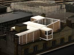 Journal Urban Design Home David Kohn Architects