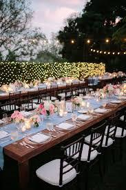 Backyard Wedding Locations 144 Best California Wedding Venues Images On Pinterest