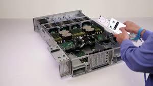 dell emc poweredge r940 install tpm youtube