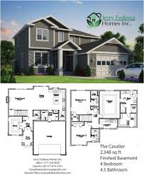 custom home builder floor plans custom home builder house plans visbeen traintoball