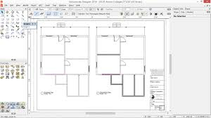 demo plans and new walls architecture vectorworks community board