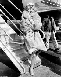barbi benton and hugh hefner led zeppelin marilyn monroe and hugh hefner pictured during the