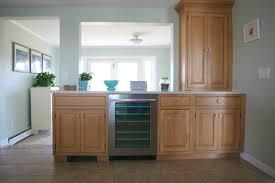 cape cod kitchen remodel artenzo