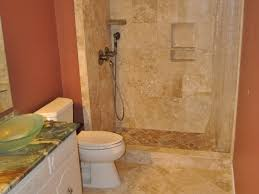 basement bathrooms ideas bathroom remodel bathroom ideas 3 10 small bathroom remodels
