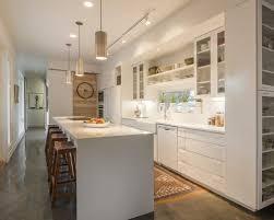 kelly cabinets aiken sc granite countertops in aiken sc affordable quality marble granite