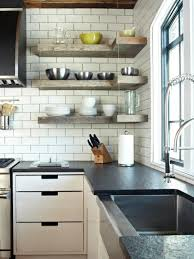 kitchen corner ideas 17 kitchen corner shelves designs ideas design trends premium